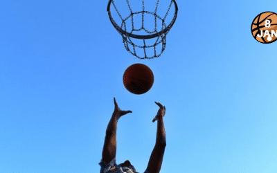 Comment atteindre tes objectifs au basketball en 3 étapes faciles ?